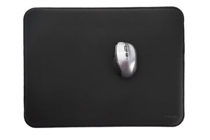 Cushion Top Ergonomic Gaming Mouse Pad - 15in x 20in -