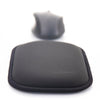 "LOFTMAT (5x7 inch) Cushioned Arm Rest - ""The Arm Mat"""