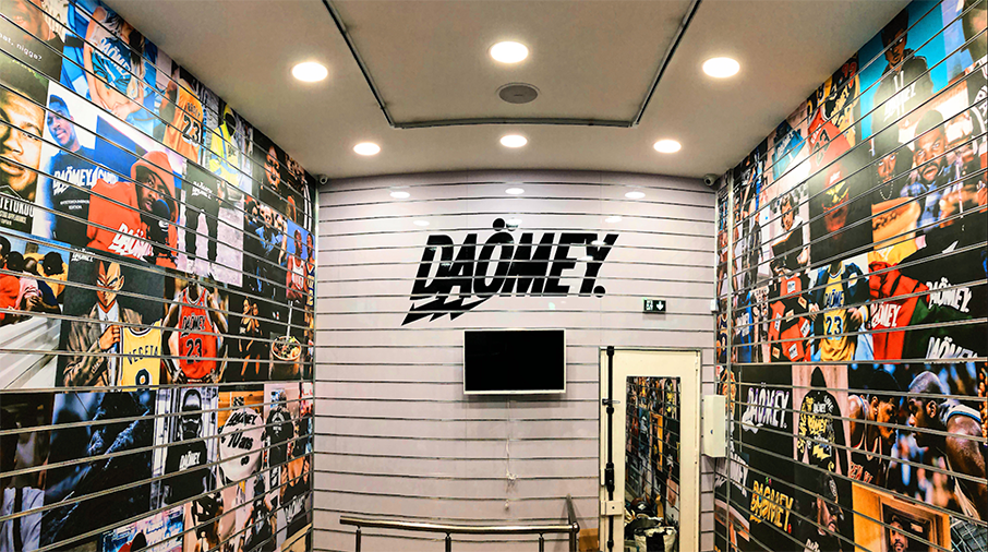 Daomey-Paris-Store-Location