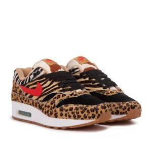 Our Sneaker Selection For Notting Hill Carnival | DAÖMEY