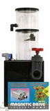 AquaC EV-240 Protein Skimmer With Mag-Drive 12 Pump