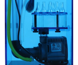 AquaMaxx HOB-1.5 Hang-On-Back Protein Skimmer