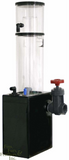 AquaC EV-400 Protein Skimmer With Mag-Drive 18 Pump
