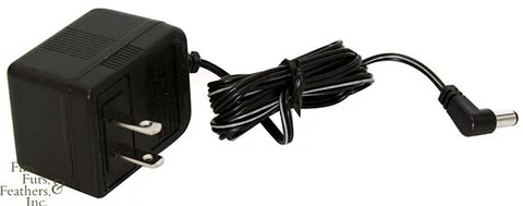 24V 60 Watt Transformer for Current USA TrueLumen Pro LED StripLights