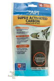API FilStar Super Activated Carbon
