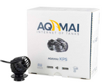 Aqamai KPS Wifi Controllable Wavemaker Pump