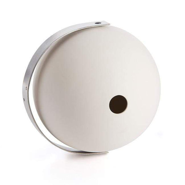 Birdball Nester (Wall Mounted)  -  Birdcare