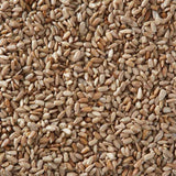 Sunflower Hearts  -  Birdfood