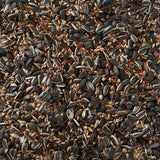 Wiggly Seed Extra  -  Birdfood
