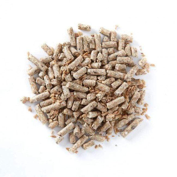 Subscribe & Save Layers Pellets with Bokashi  -  Subscription Products