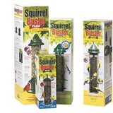 Squirrel Buster  -  Birdcare