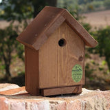 New Design Nest Box