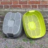 Urbalive Worm Composter Single Tray  -  Wormeries