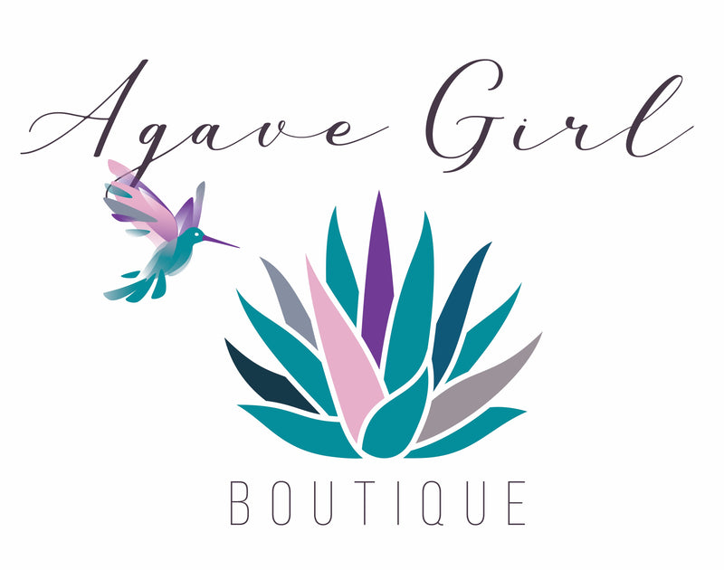 Agave Girl Boutique