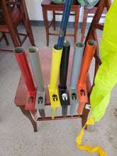 Complete Windsock kit