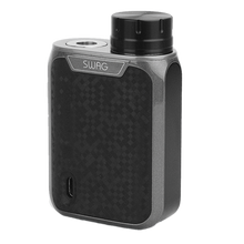 Load image into Gallery viewer, Vaporesso Swag Mod 80w