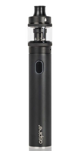 Aspire Tigon Starter Kit