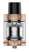 Load image into Gallery viewer, Vaporesso SKRR-S Mini Tank 3ml