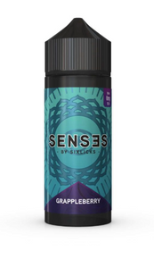 Grappleberry by Six Licks Senses (100ml)