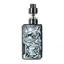 Load image into Gallery viewer, Voopoo Drag 2 Kit 177W