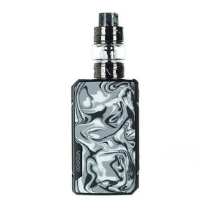 Voopoo Drag 2 Kit 177W