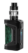 Load image into Gallery viewer, GeekVape Aegis Legend 200w