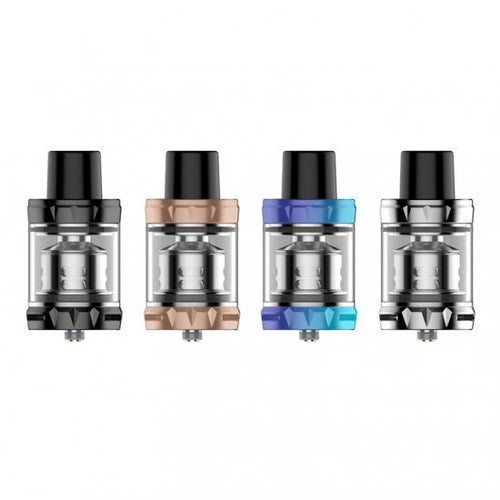 Vaporesso SKRR-S Mini Tank 3ml