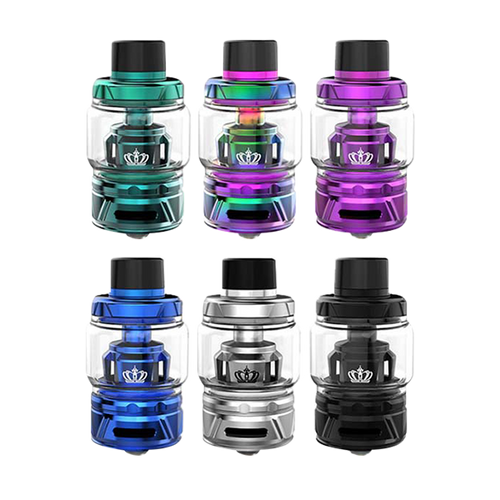 UWell Crown 4 Tank