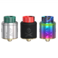 Load image into Gallery viewer, Vandy Vape Bonza V1.5 RDA