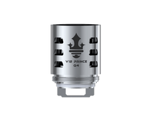 Load image into Gallery viewer, SMOK TFV12 Prince Coil Heads