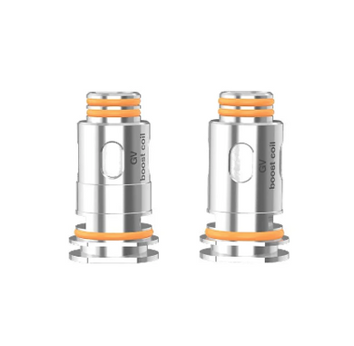 GeekVape Boost Replacement Coils