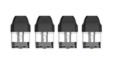 Uwell Caliburn Koko - Replacement Pods