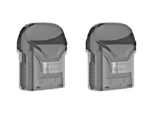 Load image into Gallery viewer, Uwell - Crown Replacement Pod Cartridge (2pack)