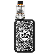 Load image into Gallery viewer, UWell Crown 4 Kit 200w
