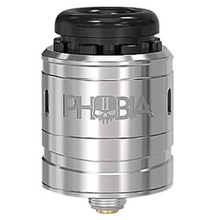 Load image into Gallery viewer, Vandy Vape Phobia V2 RDA 24mm