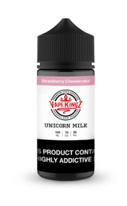 Unicorn Milk by Vape Kingz (100ml)
