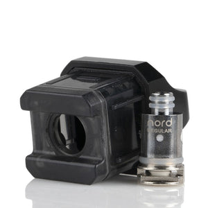 SMOK RPM 40W Pod Kit