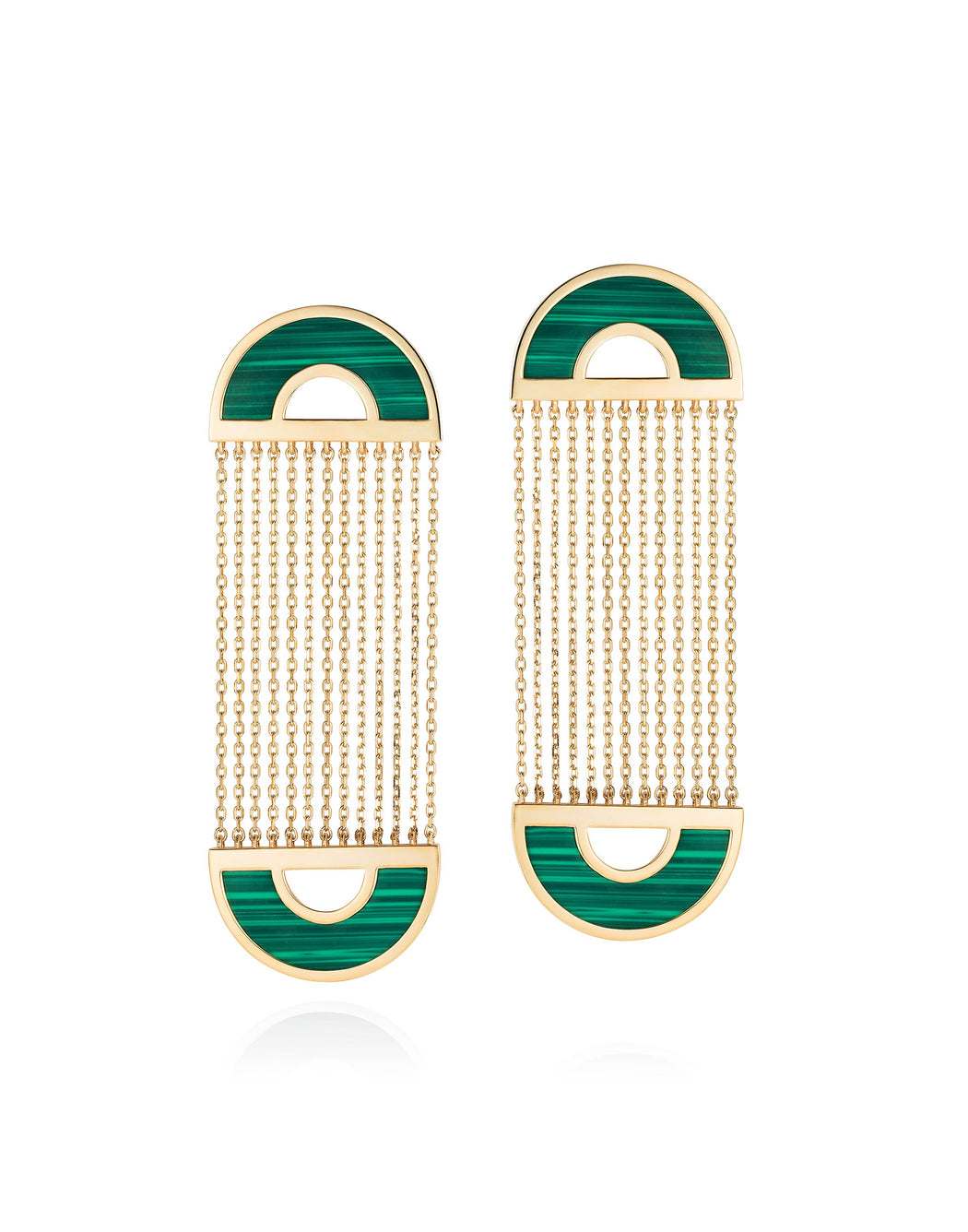 Grab  n  Go  –  Ready  2  Smile Pair  Earrings
