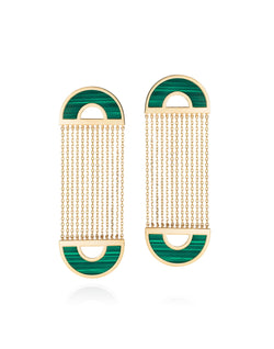 Grab  n  Go  –  Ready 2 Smile Earrings