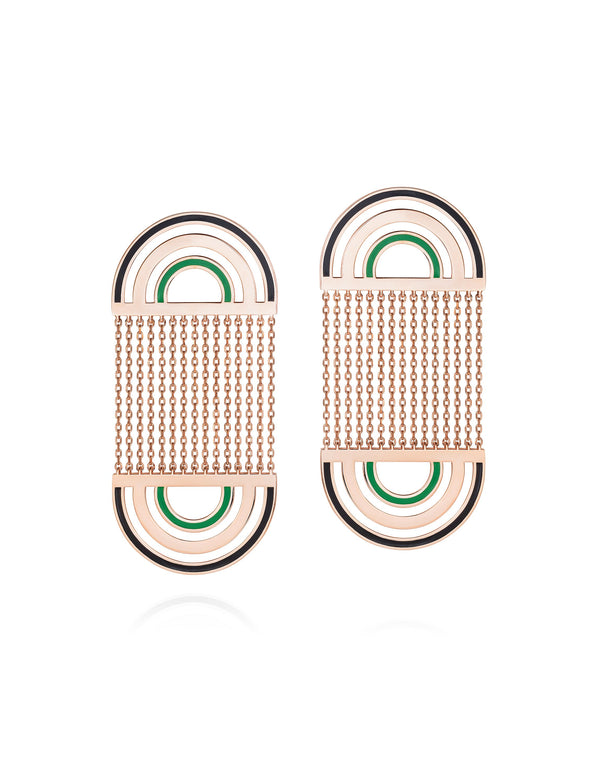 Grab  n  Go  –  Ready  2  Radiate Pair  Earrings