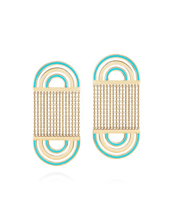 Grab  n  Go  –  Ready  2  Radiate Earrings