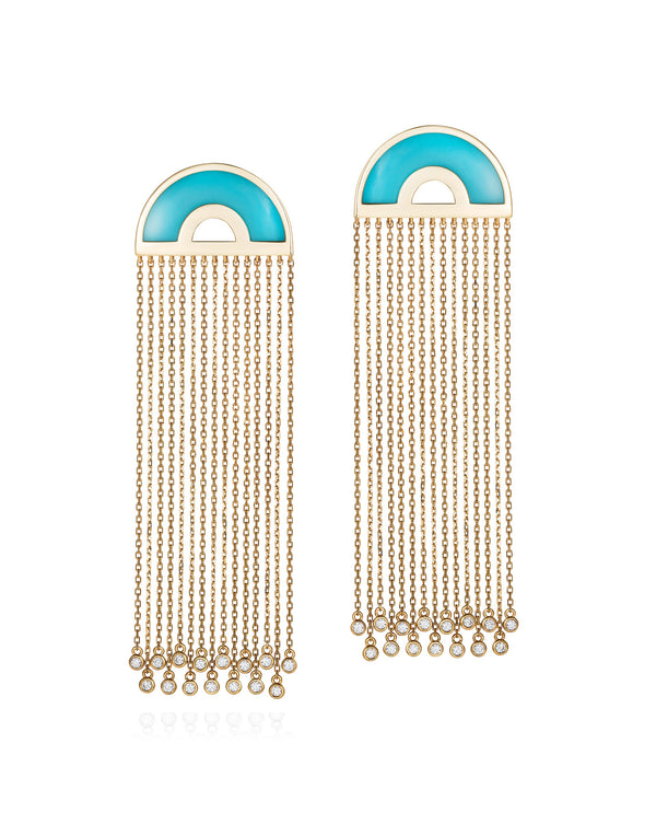 Grab  n  Go  –  Ready  2  Laugh Earrings