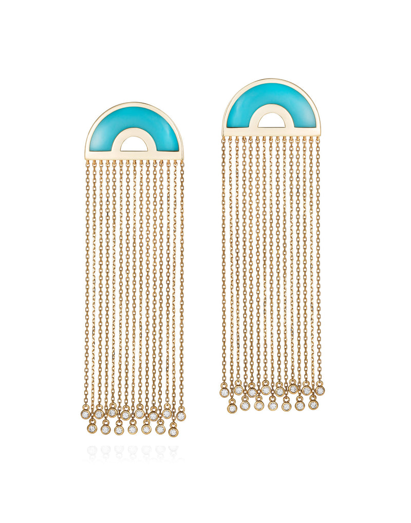 Grab  n  Go  –  Ready  2  Laugh Pair  Earrings