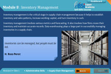 Load image into Gallery viewer, Introduction to Supply Chain Management