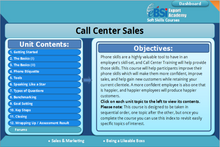 Load image into Gallery viewer, Call Center Sales Training