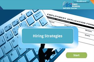 Hiring Strategies