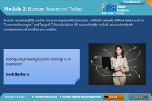 Load image into Gallery viewer, Human Resource Management