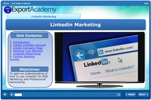 Load image into Gallery viewer, LinkedIn Marketing