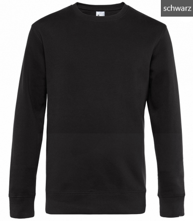 Sweater MR (individuell)