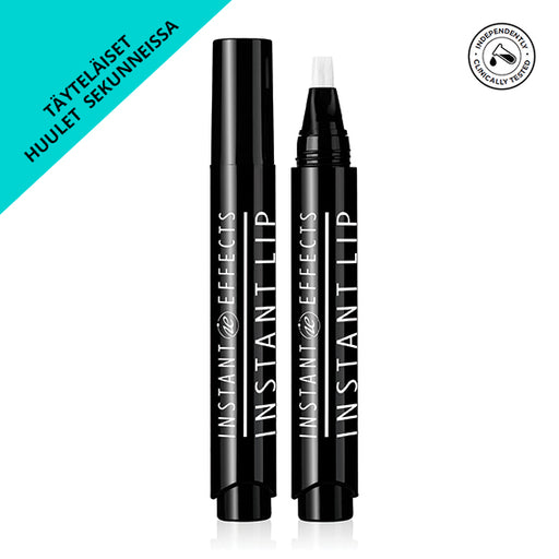 Instant Effects Lip Plumper -huulikynä